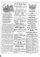 Youth s Penny Gazette PDF