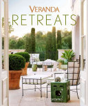 Veranda Retreats Book