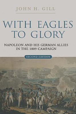 With Eagles to Glory PDF