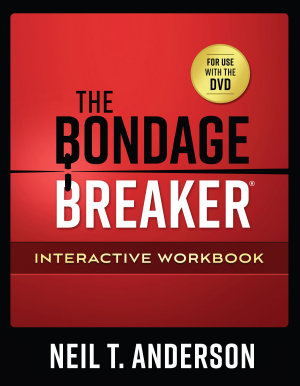 The Bondage Breaker   Interactive Workbook