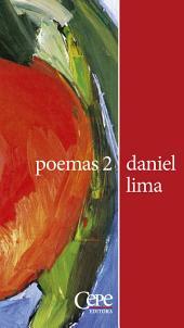 Poemas 2: Edição 2