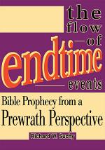 The Flow of Endtime Events
