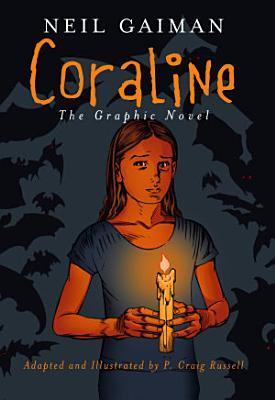 Coraline PDF