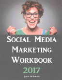 Social Media Marketing 2017 Book