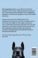 The Found Dogs PDF