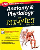 Anatomy   Physiology  1 001 Practice Questions For Dummies    Free Online Practice  PDF