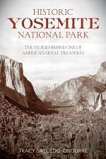 Historic Yosemite National Park