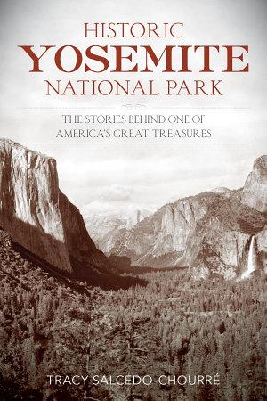 Historic Yosemite National Park PDF