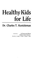 Healthy Kids for Life PDF