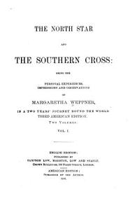 The North Star and the Southern Cross PDF