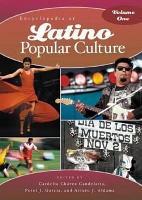 Encyclopedia of Latino Popular Culture PDF