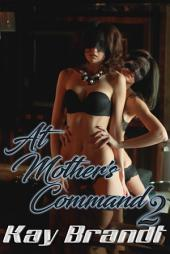 At Mother's Command 2