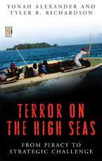 Terror on the High Seas PDF
