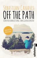 Off The Path PDF