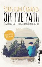 Off The Path PDF