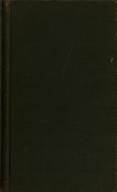 Memoir of Rev. Levi Parsons