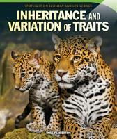 Inheritance and Variation of Traits PDF