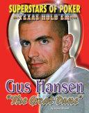 Gus  the Great Dane  Hansen