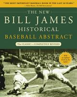 The New Bill James Historical Baseball Abstract PDF