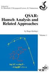 QSAR: Hansch Analysis and Related Approaches