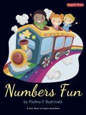 Numbers Fun