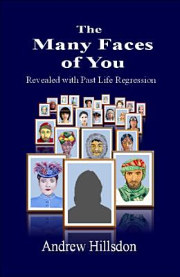 The Many Faces of You PDF
