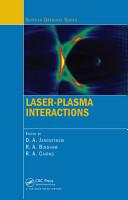 Laser Plasma Interactions PDF