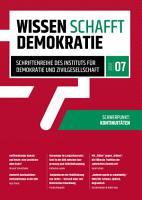 Wissen schafft Demokratie PDF