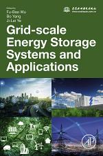 Grid-Scale Energy Storage Systems and Applications