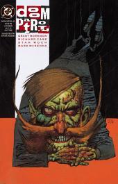 Doom Patrol (1987-) #57