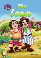 The Loan: Bed-Time Stories for Kids