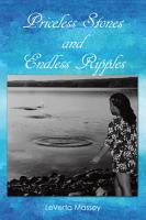Priceless Stones and Endless Ripples PDF