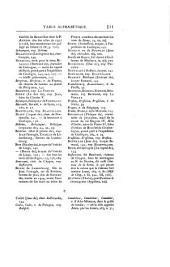 La prise d'Alexandrie; ou, Chronique du roi Pierre Ier de Lusignan