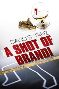 A Shot of Brandi PDF