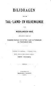 Anthropologica: Volume 38