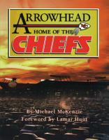 Arrowhead Home of the Chiefs PDF