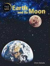 The Earth and its Moon PDF