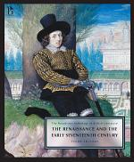 The Broadview Anthology of British Literature Volume 2: The Renaissance and the Early Seventeenth Century - Third Edition