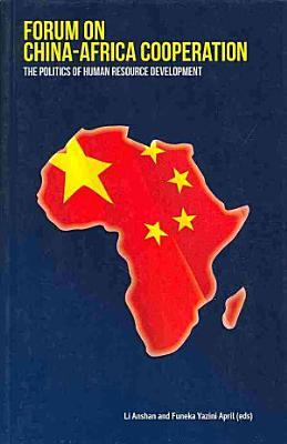 Forum on China Africa Cooperation PDF