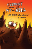Blinky and Sal Book