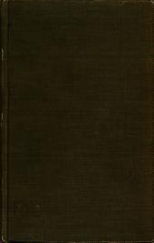 Sierra Club Bulletin: Volume 6
