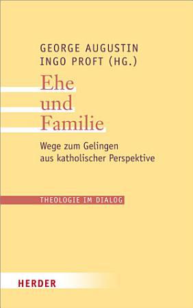 Ehe und Familie PDF