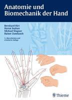 Anatomie und Biomechanik der Hand PDF