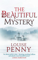 The Beautiful Mystery Book