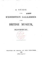 Synopsis of the Contents of the British Museum, Department of Coins and Medals