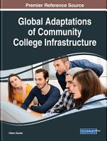 Global Adaptations of Community College Infrastructure PDF