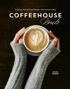 Coffeehouse Knits PDF