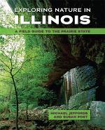 Exploring Nature in Illinois