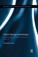 Global Heritage Assemblages PDF
