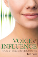 Voice of Influence